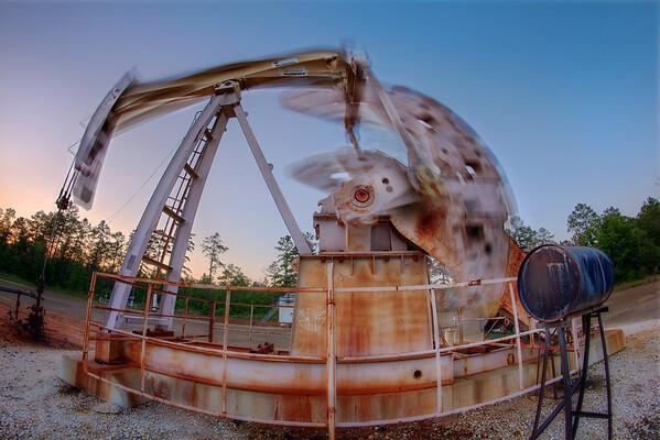 Oil Rig_tonemapped tif