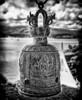 Wat Phra Yai and Big Buddha