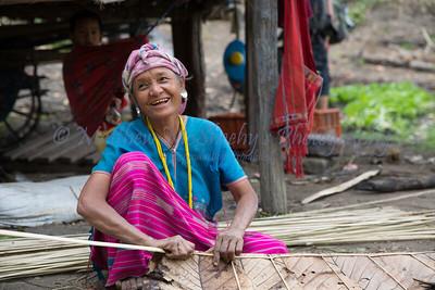 ChiangMia-Trekking-508