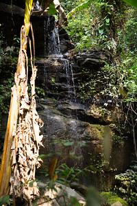 ChiangMia-Trekking-152