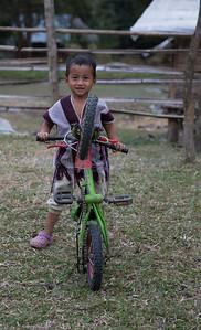ChiangMia-Trekking-315