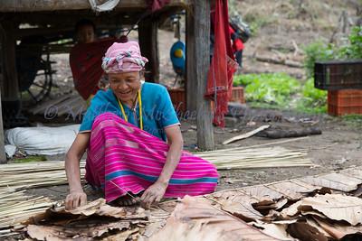 ChiangMia-Trekking-513