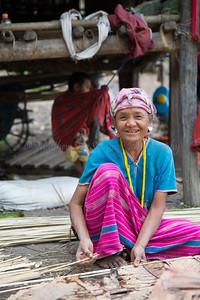 ChiangMia-Trekking-510
