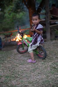 ChiangMia-Trekking-323