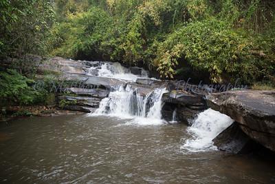 ChiangMia-Trekking-590