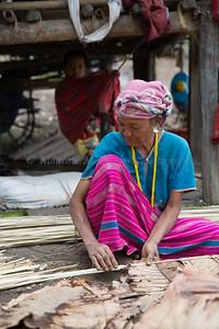 ChiangMia-Trekking-509