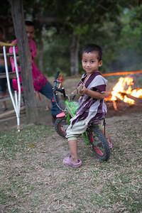 ChiangMia-Trekking-324