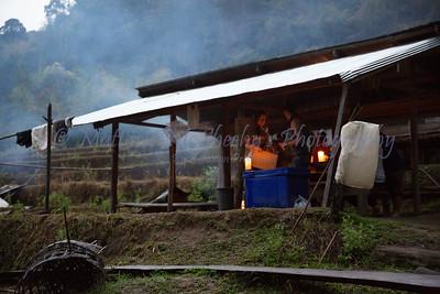 ChiangMia-Trekking-651