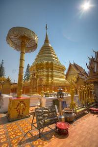 Thailand_Day_3-236_7_8