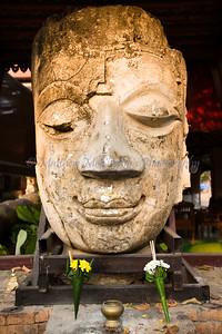 Thailand_Day_3-18