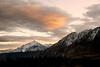 Eastern Sierra Skies