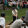 Historic Base Ball at Greenfield Village