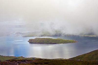 Island of Kings