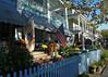Cape May, NJ - 2012