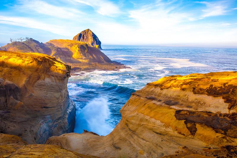 2017_9_10 Day 1 Oregon Coast-1276