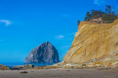 2017_9_10 Day 1 Oregon Coast-1365