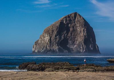 2017_9_10 Day 1 Oregon Coast-1407