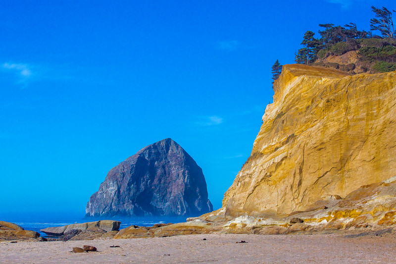 2017_9_10 Day 1 Oregon Coast-1367
