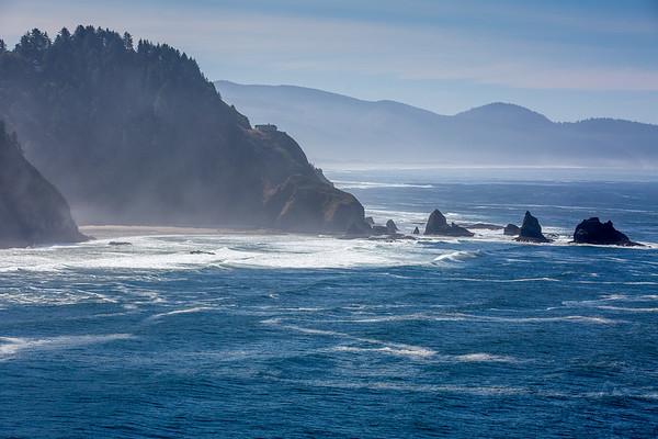 2017_9_10 Day 1 Oregon Coast-1505