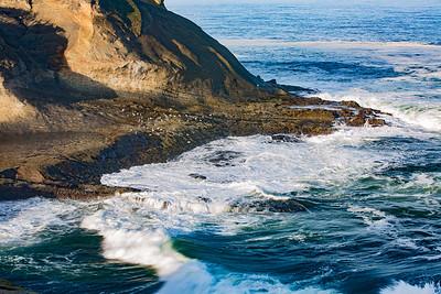 2017_9_10 Day 1 Oregon Coast-1098