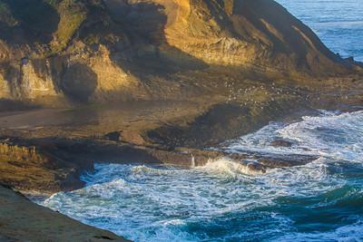 2017_9_10 Day 1 Oregon Coast-1038