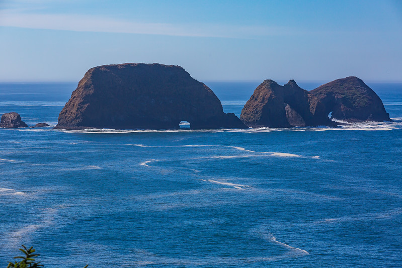 2017_9_10 Day 1 Oregon Coast-1424-2