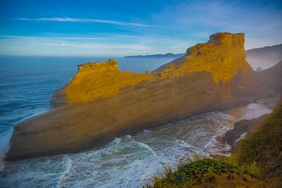 2017_9_10 Day 1 Oregon Coast-1129