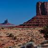 Monument Valley Mitten 132