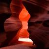 Antelope Canyon B