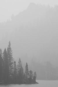 California's Burnin'