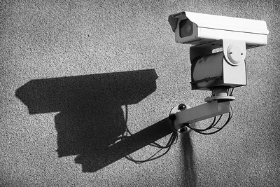 The Shadow of Surveillance