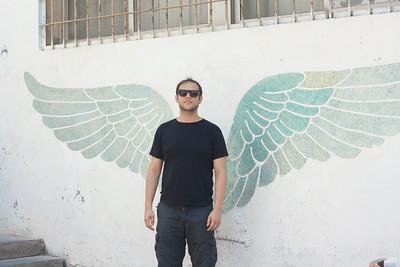 Angelic Primoz