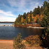 Algonqueen National Park