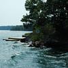 Thousand Islands, Ontario