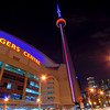 Rogers Center