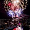 Fireworks Medley