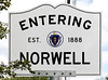 norwell town  (11 of 11)