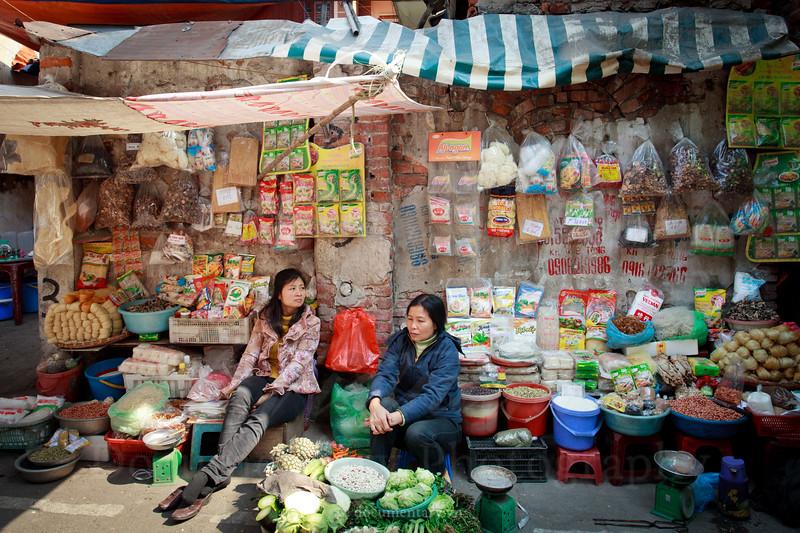Chợ Cầu Đông