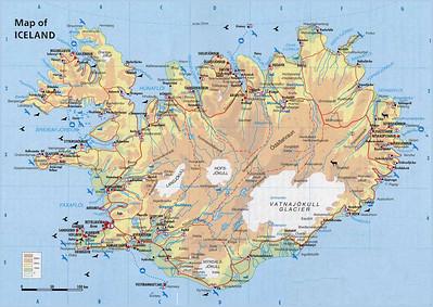 Island Phyl