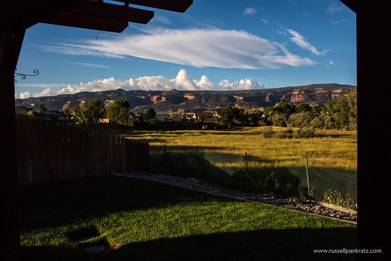 201609 Colorado Trip-0076
