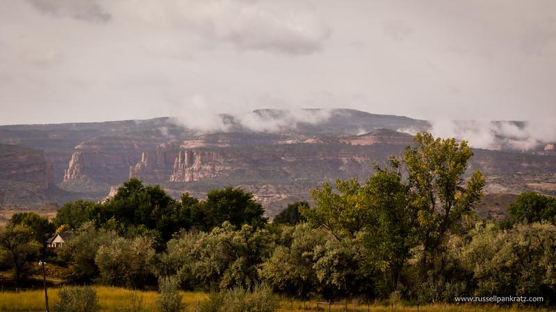 201609 Colorado Trip-0248