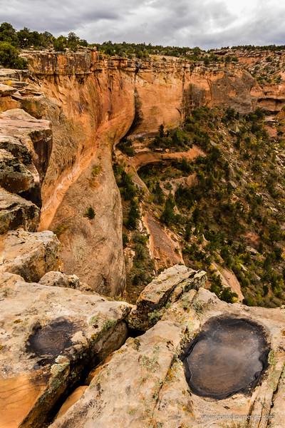 201609 Colorado Trip-0354