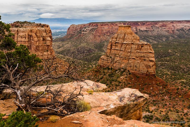 201609 Colorado Trip-0450