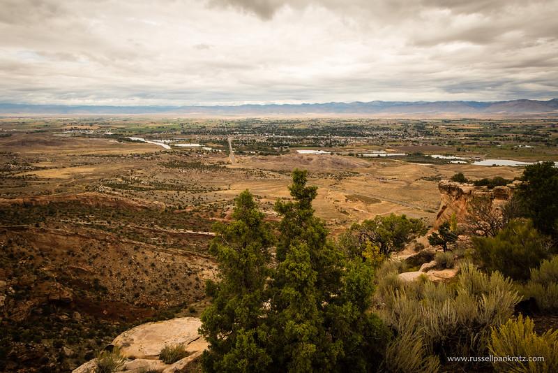 201609 Colorado Trip-0295