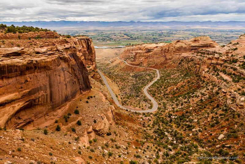 201609 Colorado Trip-0374
