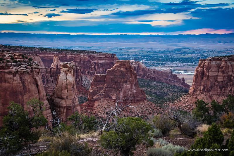 201609 Colorado Trip-0273