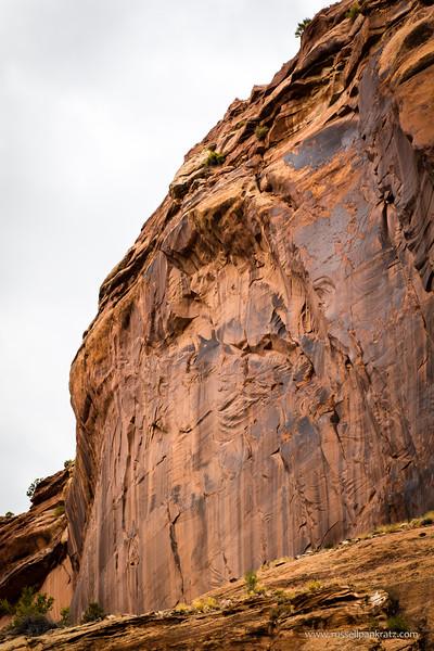 201609 Colorado Trip-0290