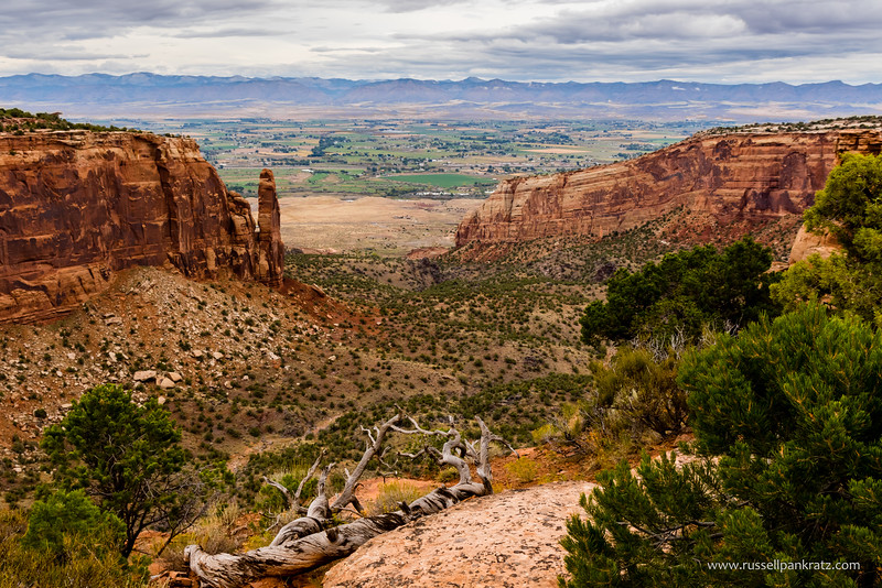201609 Colorado Trip-0435