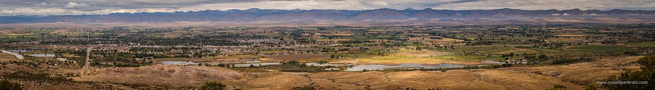 201609 Colorado Trip-0310