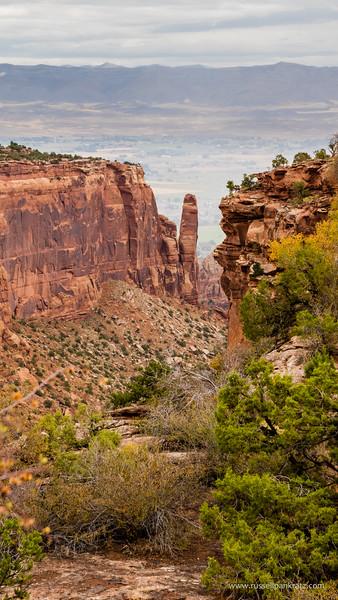 201609 Colorado Trip-0386